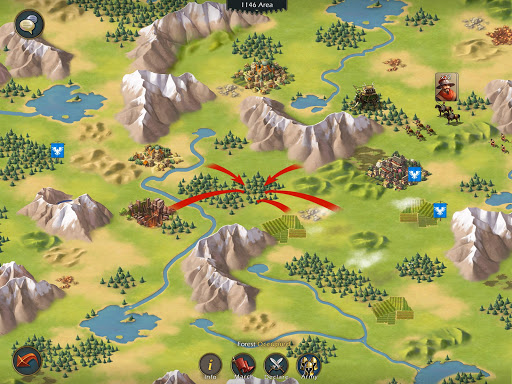Sim Empire 3.0.0 screenshots 23