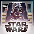 Star Wars™: Card Trader by Topps® APK