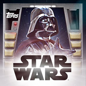 Star Wars™: Card Trader by Topps for pc