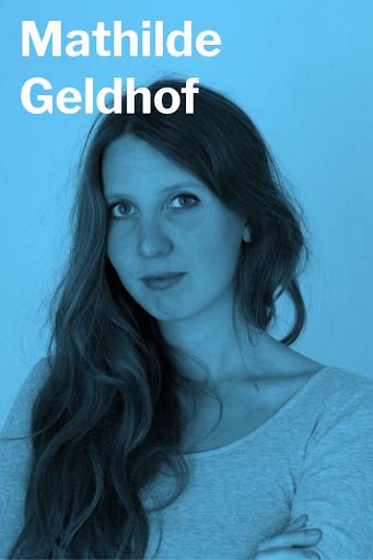 Mathilde Geldhof