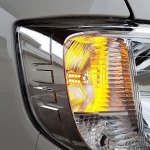 その他  N-VAN L・Honda SENSINGのカスタム事例画像 LIKI MK3さんの2018年12月07日02:28の投稿