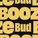 BoozeBud | Online Alcohol