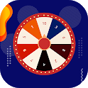 Paisa Lo - Spin & Scratch Card App 2021 icon