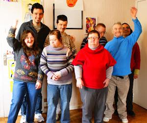 communaute-de-l-arche-a-dijon-foyers-accueil-personnes-handicapees-mentales