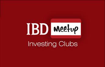 Photo: Find a Free Meetup Near You:  http://www.investors.com/Meetup/