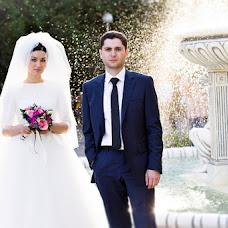 Wedding photographer Akhmed Molov (Lovez). Photo of 24.12.2012