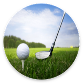 Golf Swing Tips Revealed