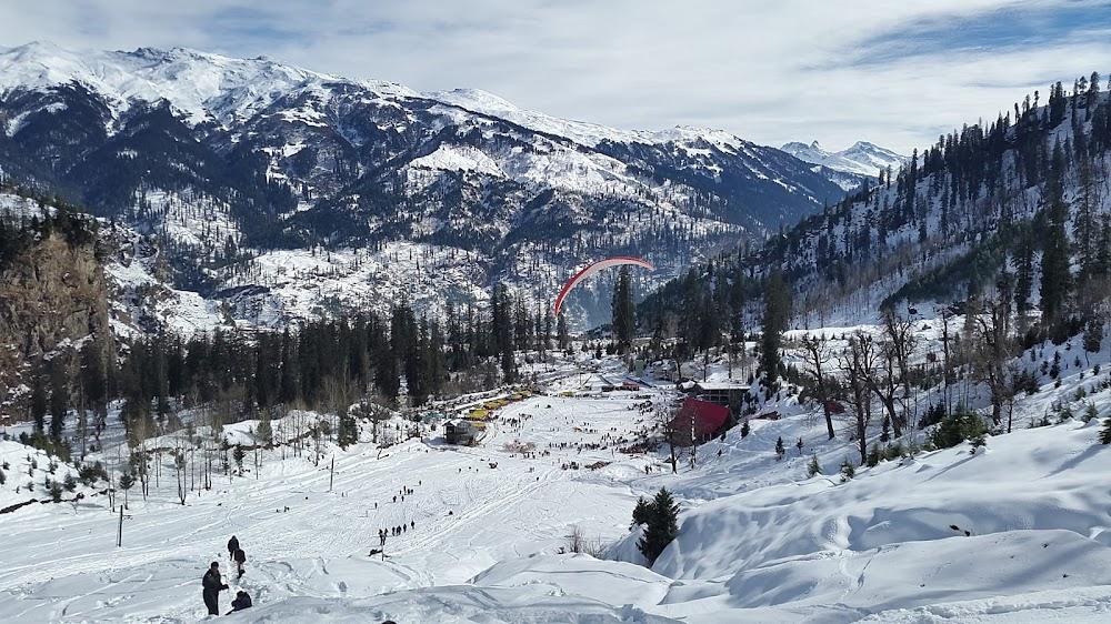 things-to-do-in-kullu-manali-Solang_Valley
