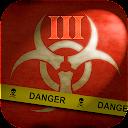 Dead Bunker 3: On a Surface app thumbnail
