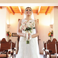 Wedding photographer HECTOR BRYAN (bryan). Photo of 24.03.2015