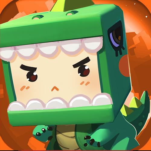 Mini World: Block Art 0.44.2