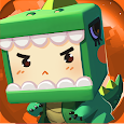 Mini World: Block Art apk