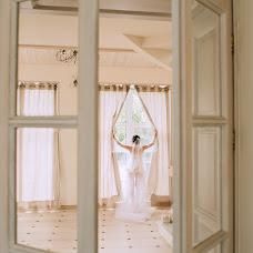 Wedding photographer Yuliya Yaroshenko (Juliayaroshenko). Photo of 24.12.2017