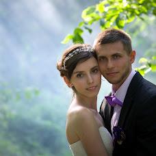 Wedding photographer Mariya Golovacheva (MariaArt). Photo of 20.06.2014