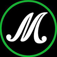 Moualva Media Berbagi Kata Mutiara Quotes Maker 9 Latest Apk