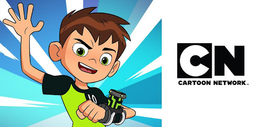 Ben 10: Alien Experience Games (apk) gratis te downloaden voor Android/PC/Windows screenshot