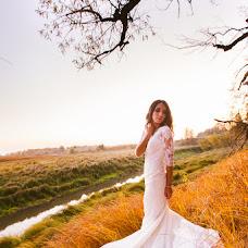 Wedding photographer Konstantin Kladov (Kladov). Photo of 09.10.2014