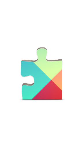 Google Play services Screenshots 1