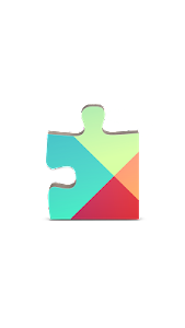Google Play services 19.8.26 beta