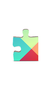 Google Play services 3.1.59 (736673-36) 1