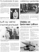 Photo: 1986-1 side 17