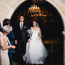 Wedding photographer Raimonds Birkenfelds (birkenfeld). Photo of 26.02.2014