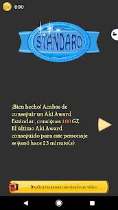 Akinator VIP 5