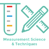 Measurement Techniques