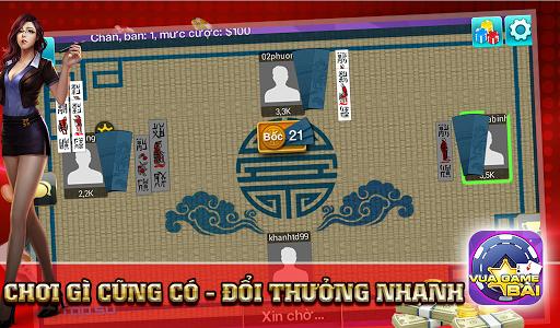 Vua Game Bu00e0i  screenshots EasyGameCheats.pro 3