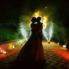 Wedding photographer Shamil Umitbaev (shamu). Photo of 14.08.2017