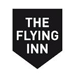 Flying Inn Nemesis