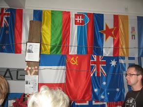 Photo: Niemcy więzili tu jeńców wielu narodowości.