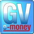 GV download