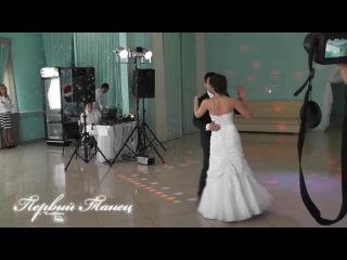«Первый танец» в Челябинске
