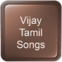 Vijay Tamil Songs icon