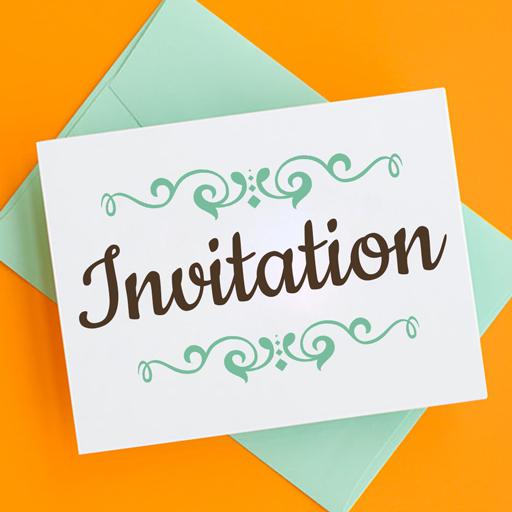 Party Invitation Card Maker Revenue Download Estimates