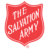The Salvation Army - Louisville, KY