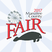 Manatee County Fair