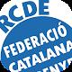 Federació Catalana Penyes RCDE