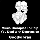 Music Therapies to Help You Deal with Depression
