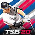 MLB Tap Sports Baseball 2020 apk