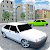 Russian Cars: 8 in City file APK for Gaming PC/PS3/PS4 Smart TV