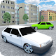 Russian Cars: 8 in City Download on Windows