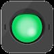 Download Chestionare Auto 2018 - DRPCIV For PC Windows and Mac