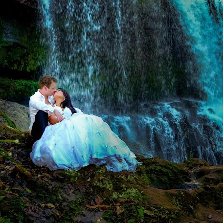 Wedding photographer Alexandre Amancio (AlexandreAmanci). Photo of 28.07.2016