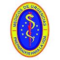 Médico de Urgencias icon