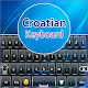 Download Croatian keyboard For PC Windows and Mac