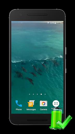 MY LITTLE PONY Apk v1.8.0t + Data Mod... - Best Android Cheats & Hacks Community | Facebook