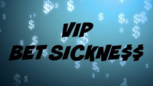 VIP Bet Sickness screenshot 9