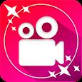 InClip.Me Photo Video Clip Maker apk